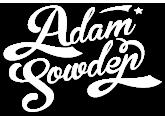 Adam Sowden